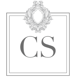 Clarendon Square Bed and Breakfast Logo