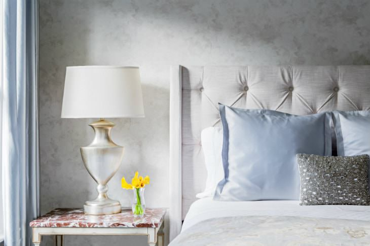 Clarendon Square Bed And Breakfast Boutique Hotel South